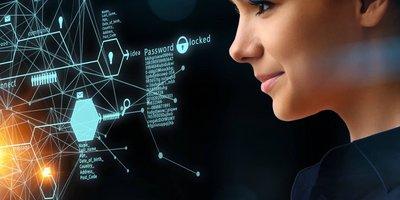 Technische Übersetzungen in alle Sprachen