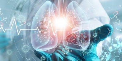 Medizinische Übersetzung in alle Sprachen