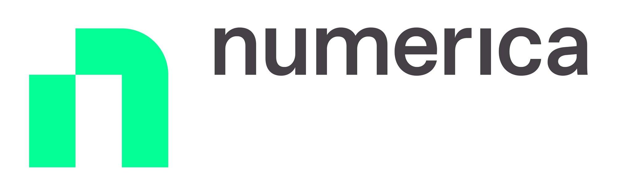 Referenz von Numerica