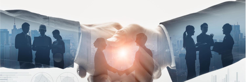 Partner Unternehmen